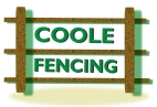 Fencing Gates Wexford