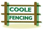 Fencing Gates Wexford